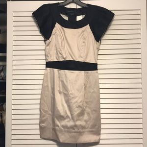 Beautiful French Connection cocktail dress